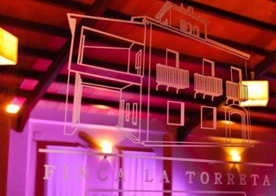 torreta10b